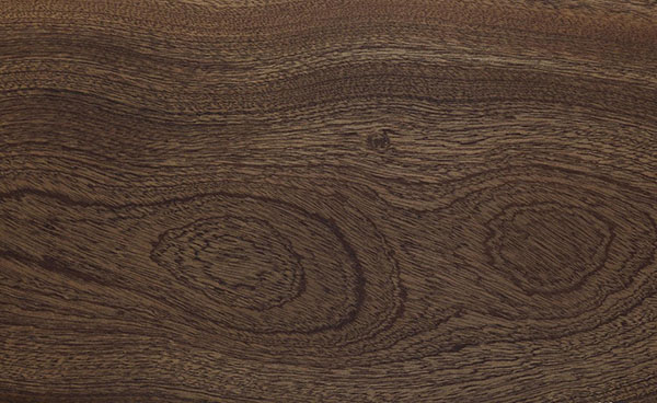 H-17/O Holz: Kosipo, geölt
