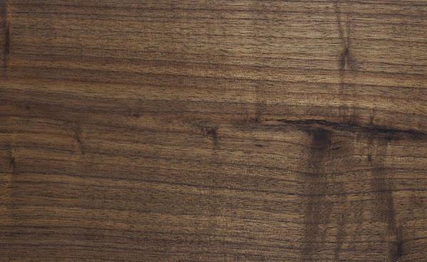 H-3 Holz: Amerikanischer Nussbaum