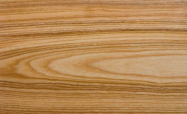 H-7 Holz: Esche mit Hartkern
