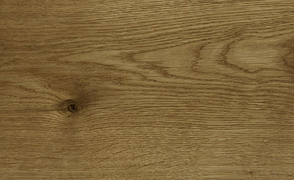 H-8/L Holz: Eiche natur lackiert