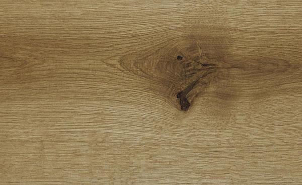 H-8/O Holz: Eiche natur geölt