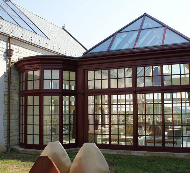 impressionen-wintergarten-5
