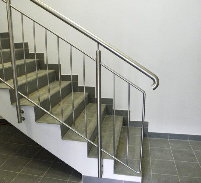 projekte-metallbau-1
