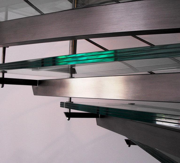 projekte-metallbau-11