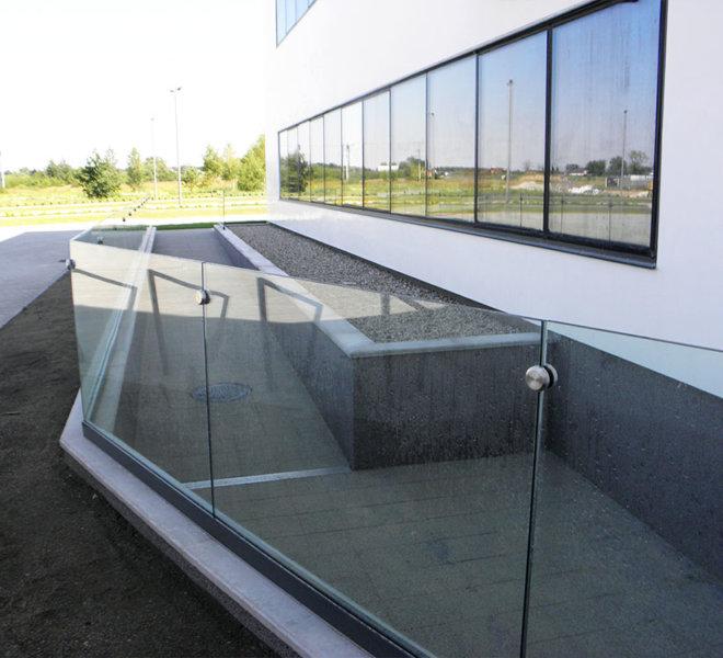 projekte-metallbau-5