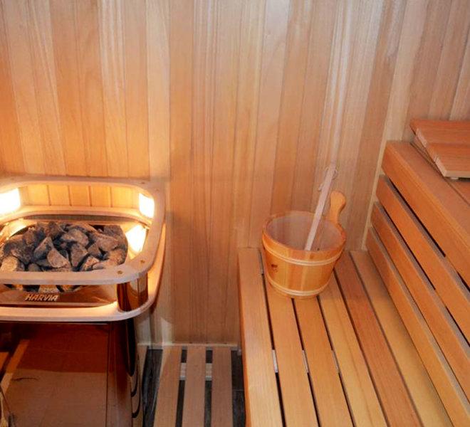 projekte-sauna-10