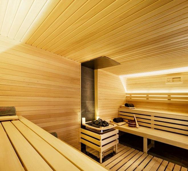 projekte-sauna-12