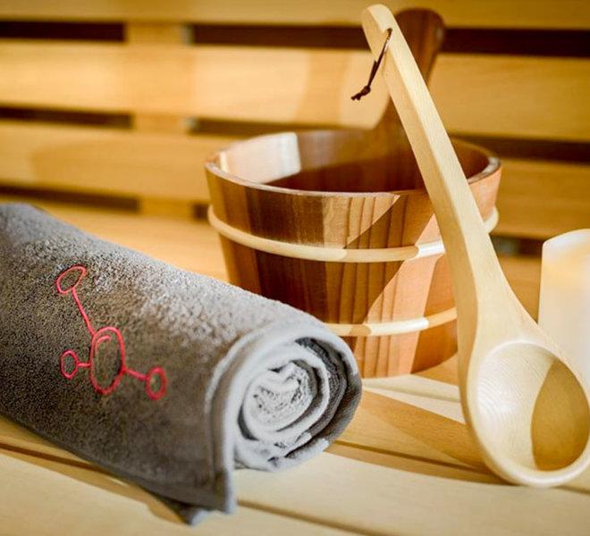 projekte-sauna-13