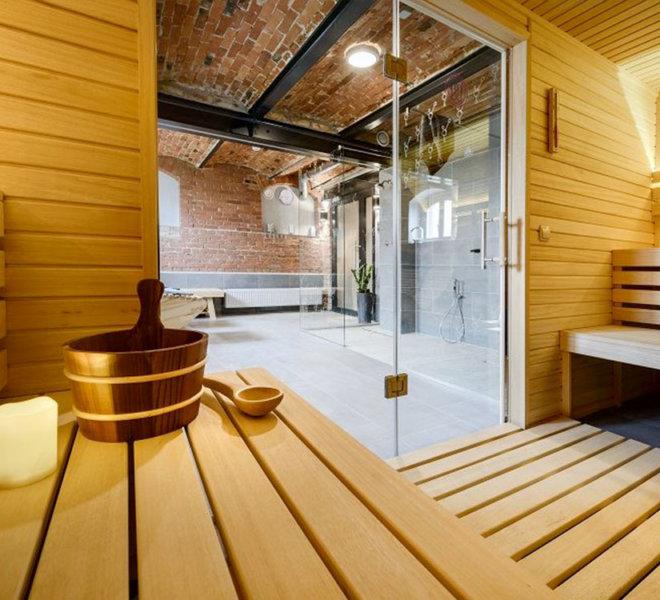 projekte-sauna-15