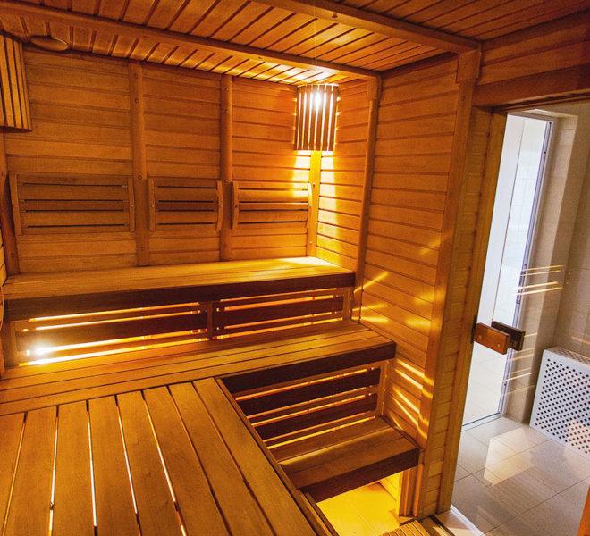 projekte-sauna-17