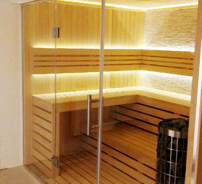 projekte-sauna-20
