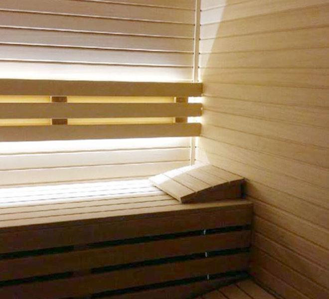 projekte-sauna-22