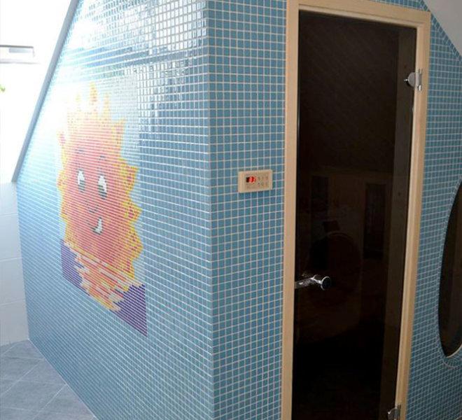 projekte-sauna-23
