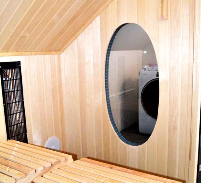 projekte-sauna-24