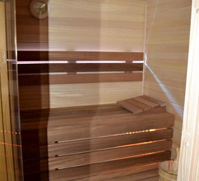 projekte-sauna-27