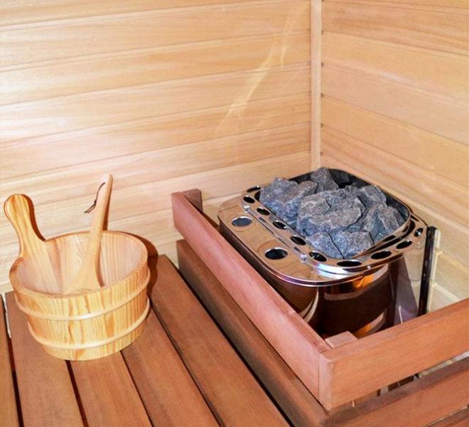 projekte-sauna-28