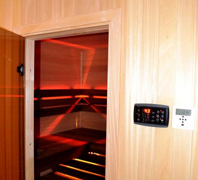 projekte-sauna-29