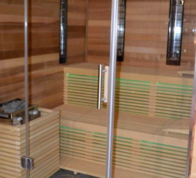 projekte-sauna-30