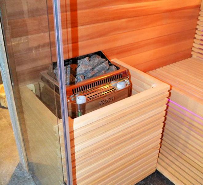 projekte-sauna-31