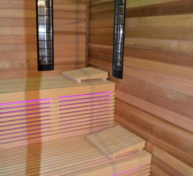 projekte-sauna-32