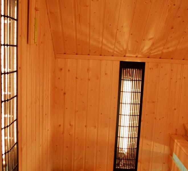 projekte-sauna-34