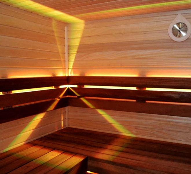 projekte-sauna-4