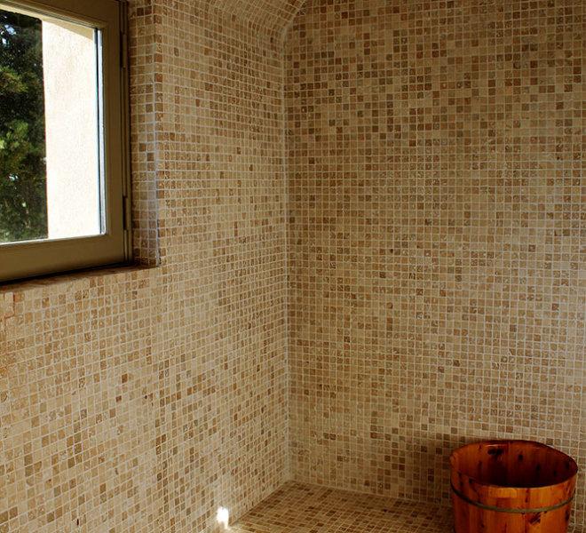 projekte-sauna-40