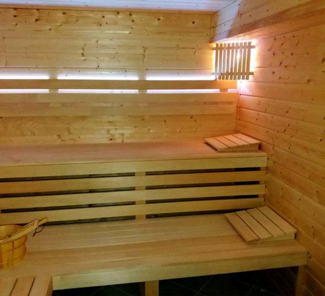 projekte-sauna-7