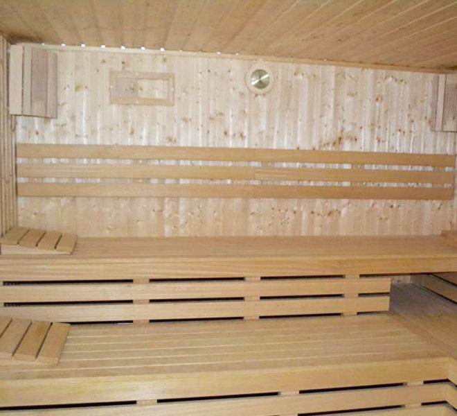 projekte-sauna-8