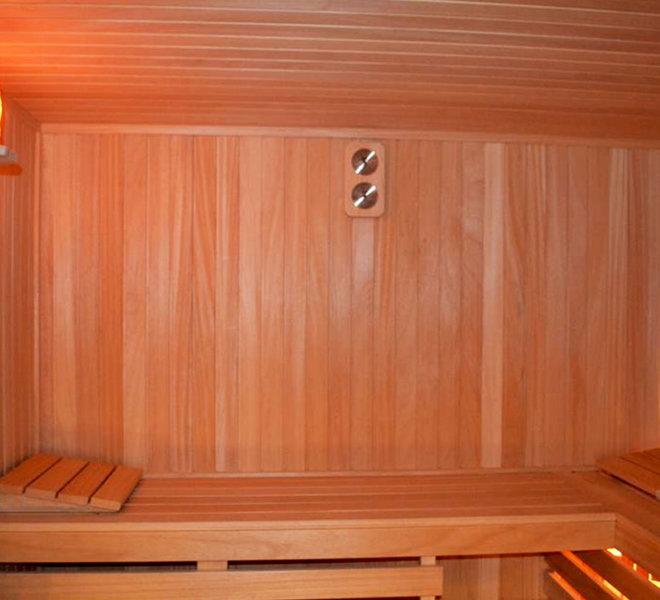projekte-sauna-9