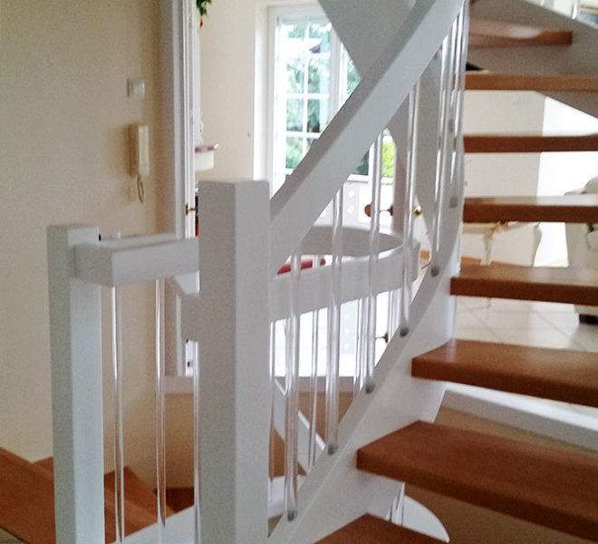 projekte-treppen-3