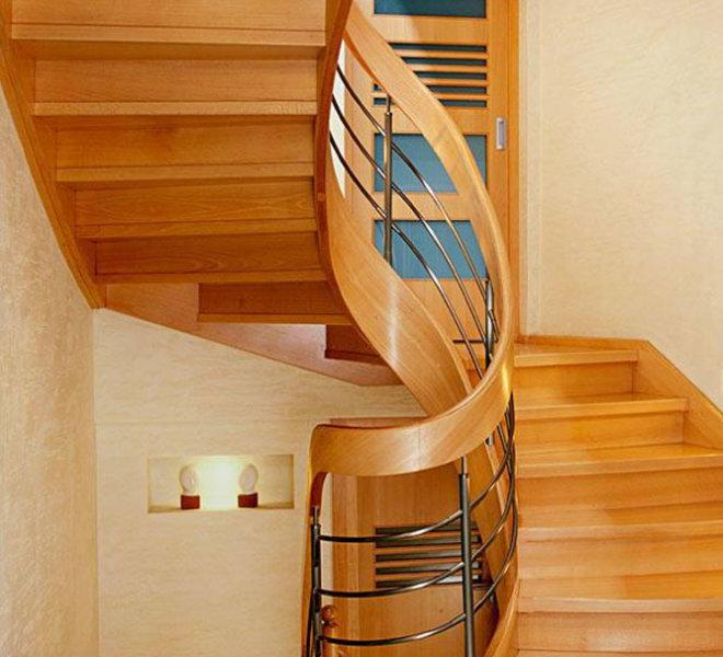 projekte-treppen-5