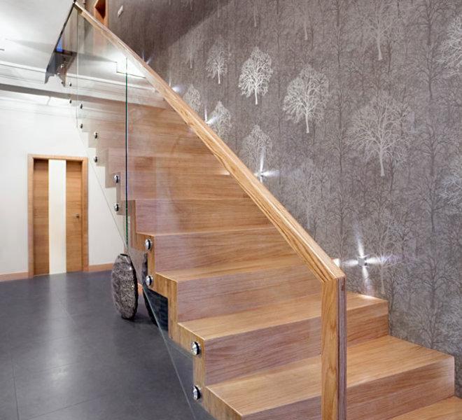 projekte-treppen-6