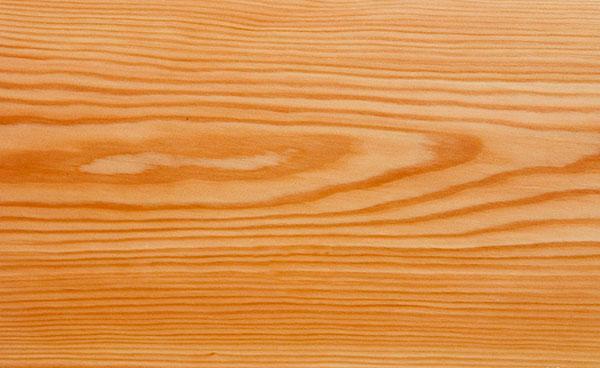 H-1 Holz: Lärche