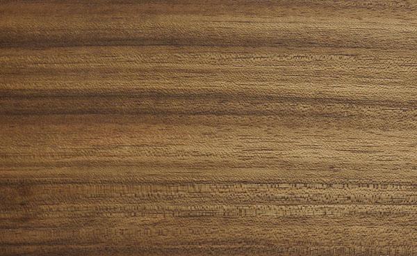 H-11 Holz: Bodo