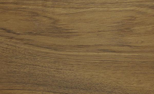 H-14 Holz: Teak