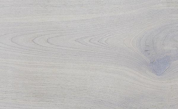H-20/O Holz: Weißesche, geölt, gebürstet