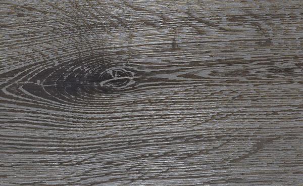 H-22 Holz: Graueiche, lackiert