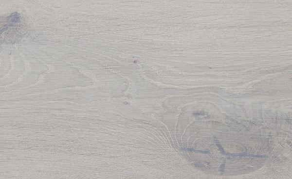 H-24/O Holz: Eiche weiß geölt