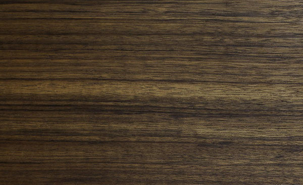 H-4 Holz: Amazakoue