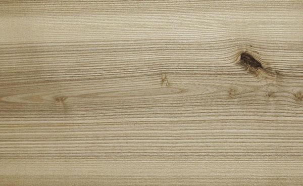 H-5 Holz: Esche mit Hartkern