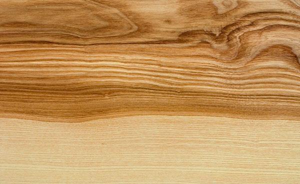 H-6 Holz: Esche