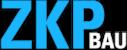 ZKP_Bau_Logo