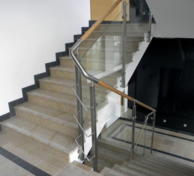 projekte-metallbau-10