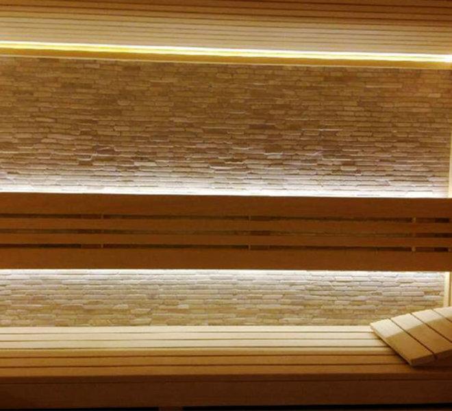 projekte-sauna-1