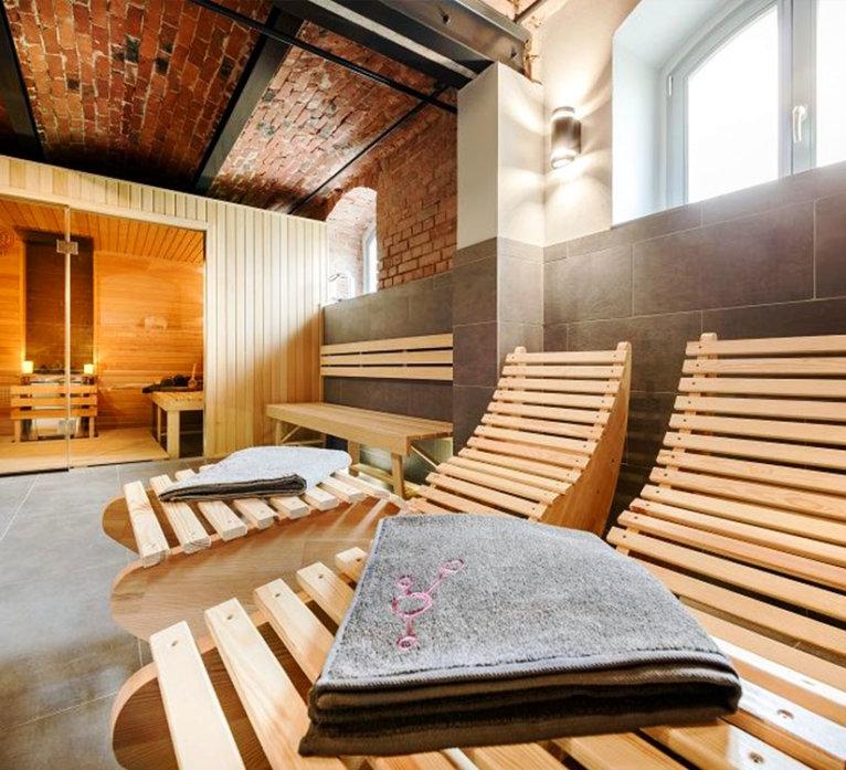 projekte-sauna-11