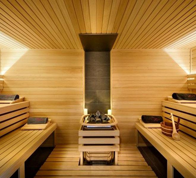 projekte-sauna-14