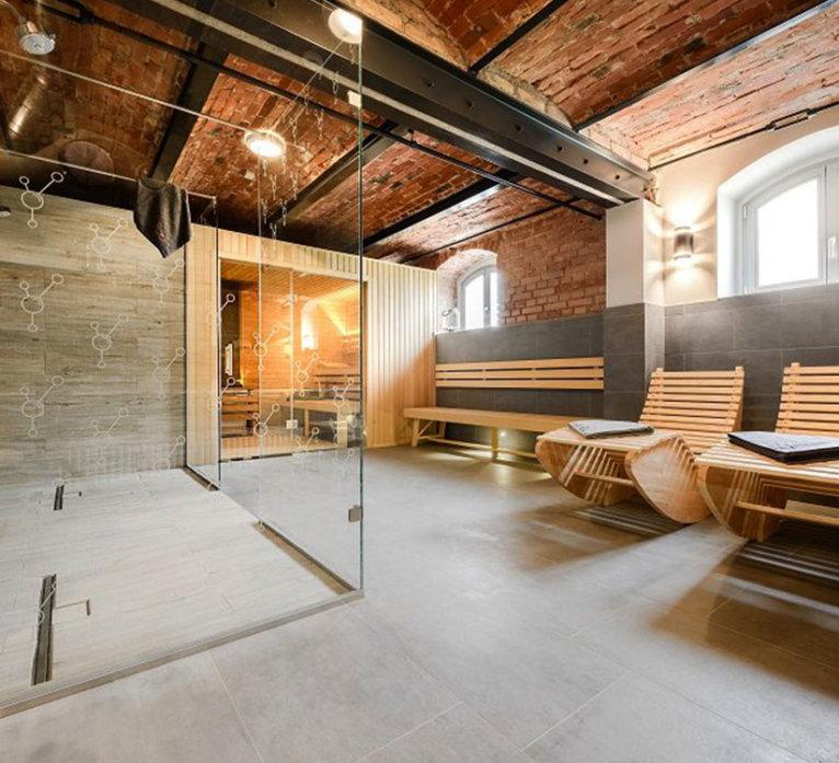 projekte-sauna-16