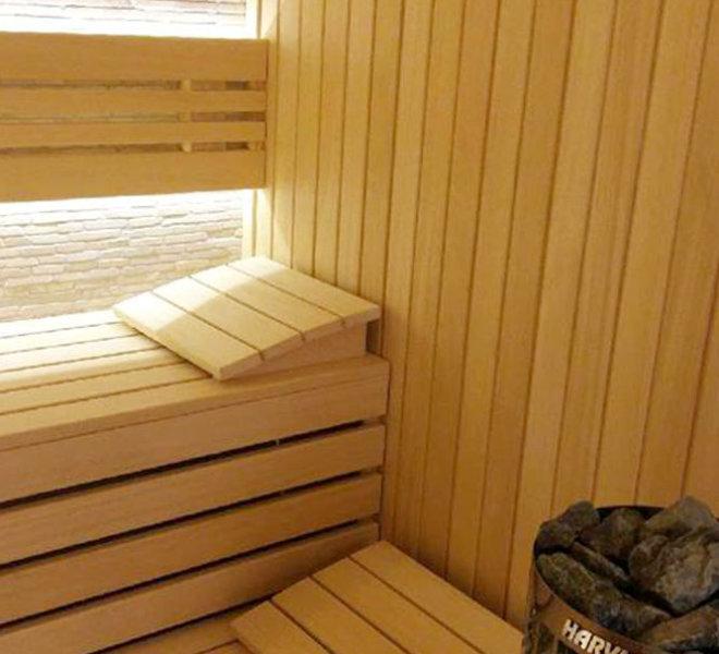 projekte-sauna-19