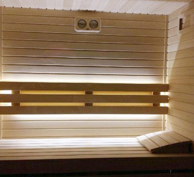 projekte-sauna-2